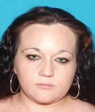 Sarah Nilson Palmdale Most Wanted 7.13.16