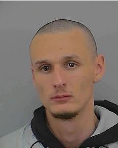 Shawn Dixon Most Wanted AV Parolee 7.12.16