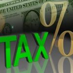 Board of Supervisors to put quarter-cent sales tax on special March ballot