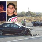 California Supreme Court won't hear case of man convicted in deadly DUI crash in Palmdale