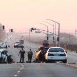 Palmdale double fatal crash 8.25.16