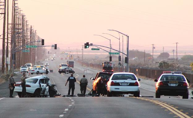 Palmdale double fatal crash 8.25.16