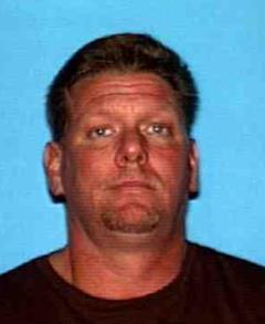 Richard McClelland  Lancaster Most Wanted 8.25.16