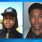 dorian-gray-lancaster-most-wanted-9-15-16