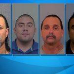 most-wanted-av-parolees-9-14-16