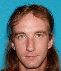 shawn-riddle-palmdale-most-wanted-9-13-16
