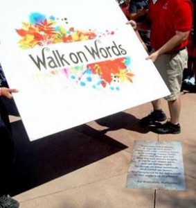 walk-on-words-contest-preview-2016