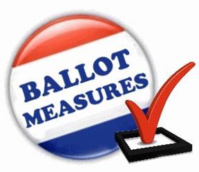 ballot-measures