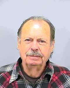 brian-wilkinson-most-wanted-av-parolee-10-12-16