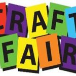 Craft Fair coming the AV Fairgrounds this weekend