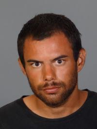 jack-stanley-palmdale-most-wanted-10-25-16