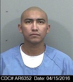 juan-cobian-most-wanted-av-parolee-10-26-16