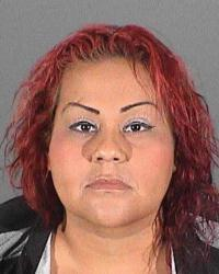 marylou-castillo-palmdale-most-wanted-10-19-16