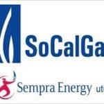 SoCalGas begins $3.4 million valve station upgrade