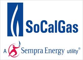 socal-gas-logo1