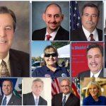 2016-election-winners