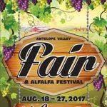 av-fair-theme-cele-grape-tion