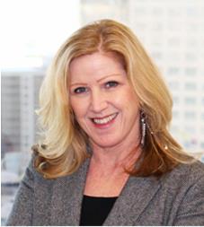 LAEDC economist Dr. Christine Cooper [contributed]