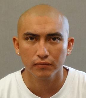 juan-carlos-cobian-lancaster-most-wanted-11-25-16