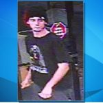 lancaster-most-wanted-attempt-to-id-thief-11-17-16-2