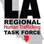 los-angeles-regional-human-trafficking-task-force-logo