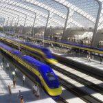 palmdale-high-speed-rail-station-area-plan-rendering