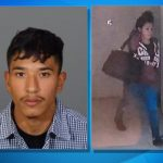 palmdale-most-wanted-11-22-16