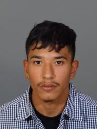 palmdale-most-wanted-richard-lopez-11-22-16