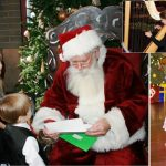 palmdale-playhouse-holiday-extravaganza-2016-preview