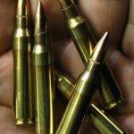ammo-control