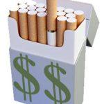 cigarette-tax