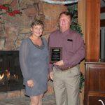 Local cities, agencies earn APWA awards