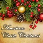 American Classic Christmas comes to Poncitlán Square this Saturday