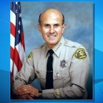 Prosecutors urge appeals court to let Baca's convictions stand