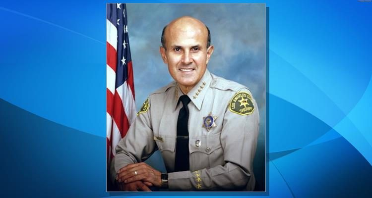 Court rules Baca can remain free while appealing conviction