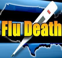 flu-2