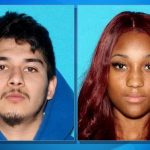 lancaster-station-most-wanted-12-1-16