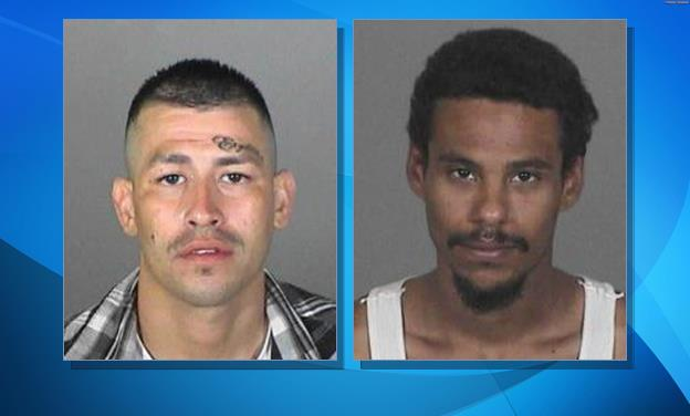 palmdale-most-wanted-12-6-16