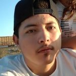 Victim Pedro Gonzales [Facebook photo]