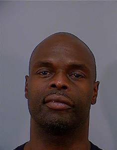 william-atkins-most-wanted-av-parolee-12-7-16