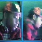 Public's help sought in Christmas burglary [updated]