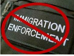 anti-immigration-enforcement