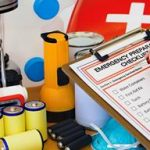 Palmdale to host disaster preparedness presentations