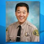 Appeals panel upholds conviction of imprisoned ex-undersheriff Paul Tanaka