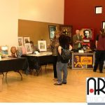 Artists sought for Palmdale's upcoming ARTown exhibit
