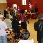 Black History Month Celebration this Thursday