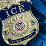 Activists decry immigration enforcement raids