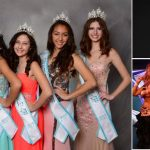 AV Regional Queens to host talent show fundraiser this Saturday