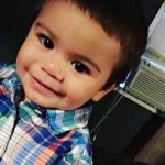 Investigation launched into death of Rosamond toddler [updated]
