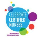 AVH celebrates Certified Nurses Day